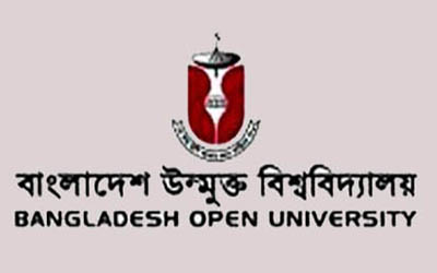 Bangladesh Open Univeristy.jpg