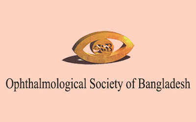 Ophthalmological Society of Bangladesh.jpg