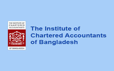 The Institute of CA of Bangladesh.jpg